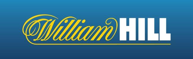 William Hill x